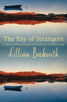 The Bay of Strangers