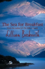 The Sea for Breakfast