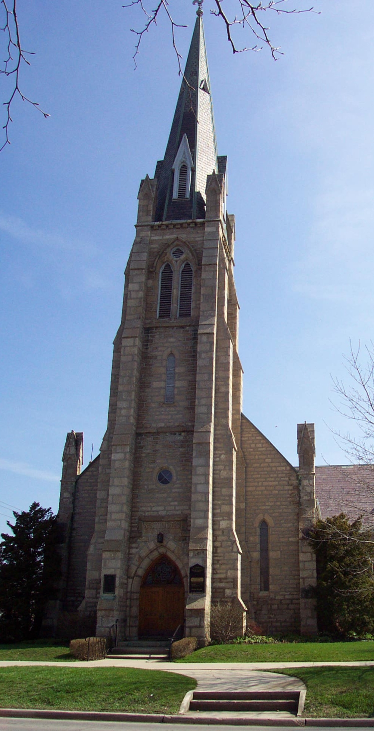 What Does Guelph Look Like Picture Gallery 2