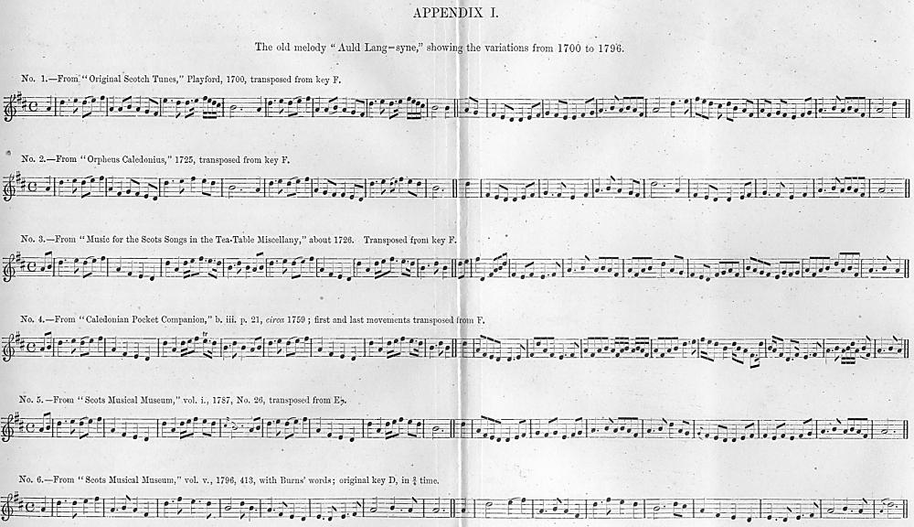 Lyric same old lang syne lyrics : Auld Lang Syne History - Phish.net