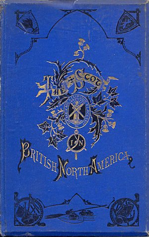 an introduction to the history of british north america History of british colonial america including virginia, pilgrim fathers, massachusetts and new england, dutch in america, proprietary colonies, pennsylvania, albany and the iroquois, franklin's plan.