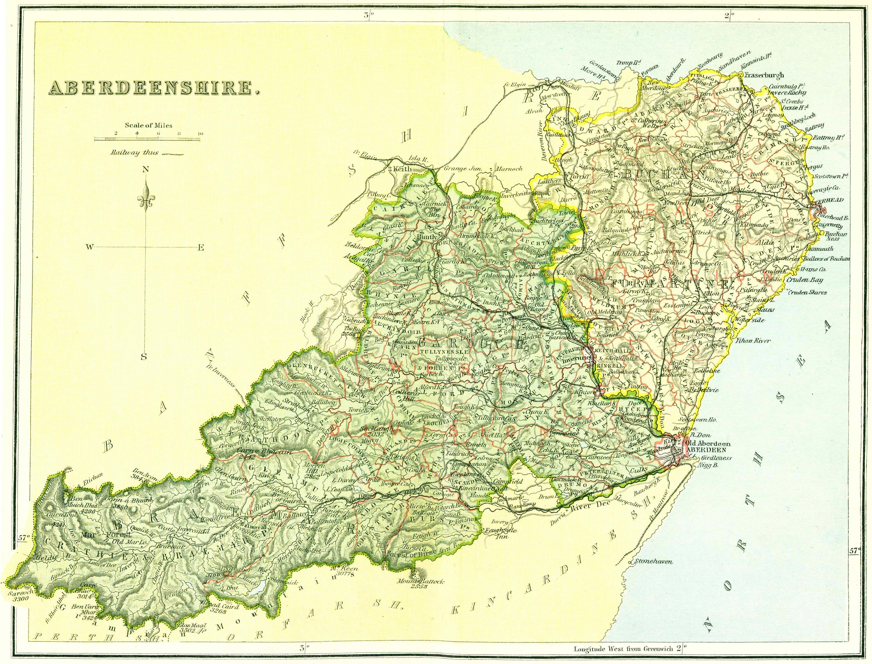 gaz1map1_s Gazetteer Map on book maps, robert burns maps, gps maps, orthophoto maps, latitude maps, language maps, chronology maps, games maps, geography maps, ptolemy maps, maine hunting maps, genealogy maps,