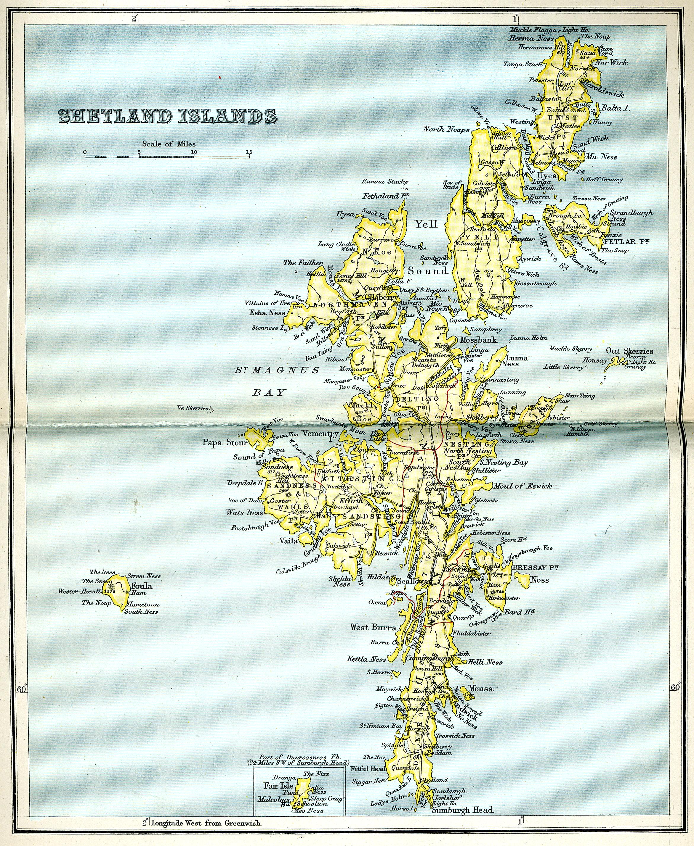 Google Maps Cayman Islands