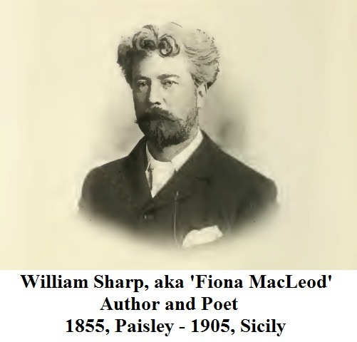 http://www.electricscotland.com/history/images/00WilliamSharpPicture.jpg