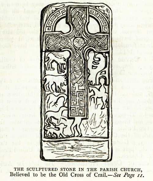 dishington from angus related to burnard