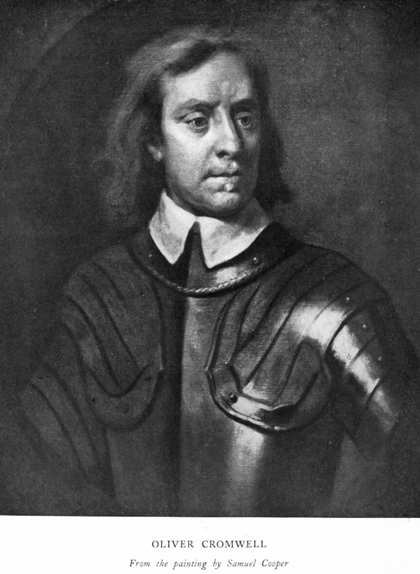 different interpretations of oliver cromwell Described by some as a sincere man of action, labelled a tyrannical dictator and traitor by others, oliver cromwell is admired and reviled in equal measure we unearth the truth behind the fascinating story of.