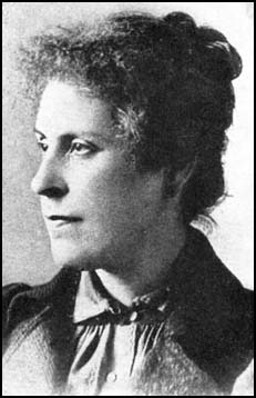 Margaret Mcmillan Theories