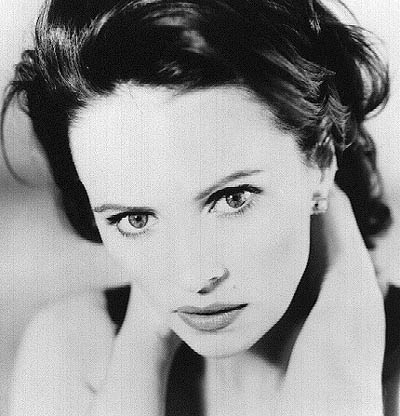 Image result for sheena easton black and white photos
