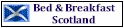 Edinburgh and Scotland Accommodation, Bed & Breakfast, Self Catering, Guest Houses, Inns, Holiday Tourist Accommodation