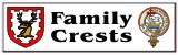Familycrests.ca where you can purchase family crests and shields on a variety of glassware and clothing