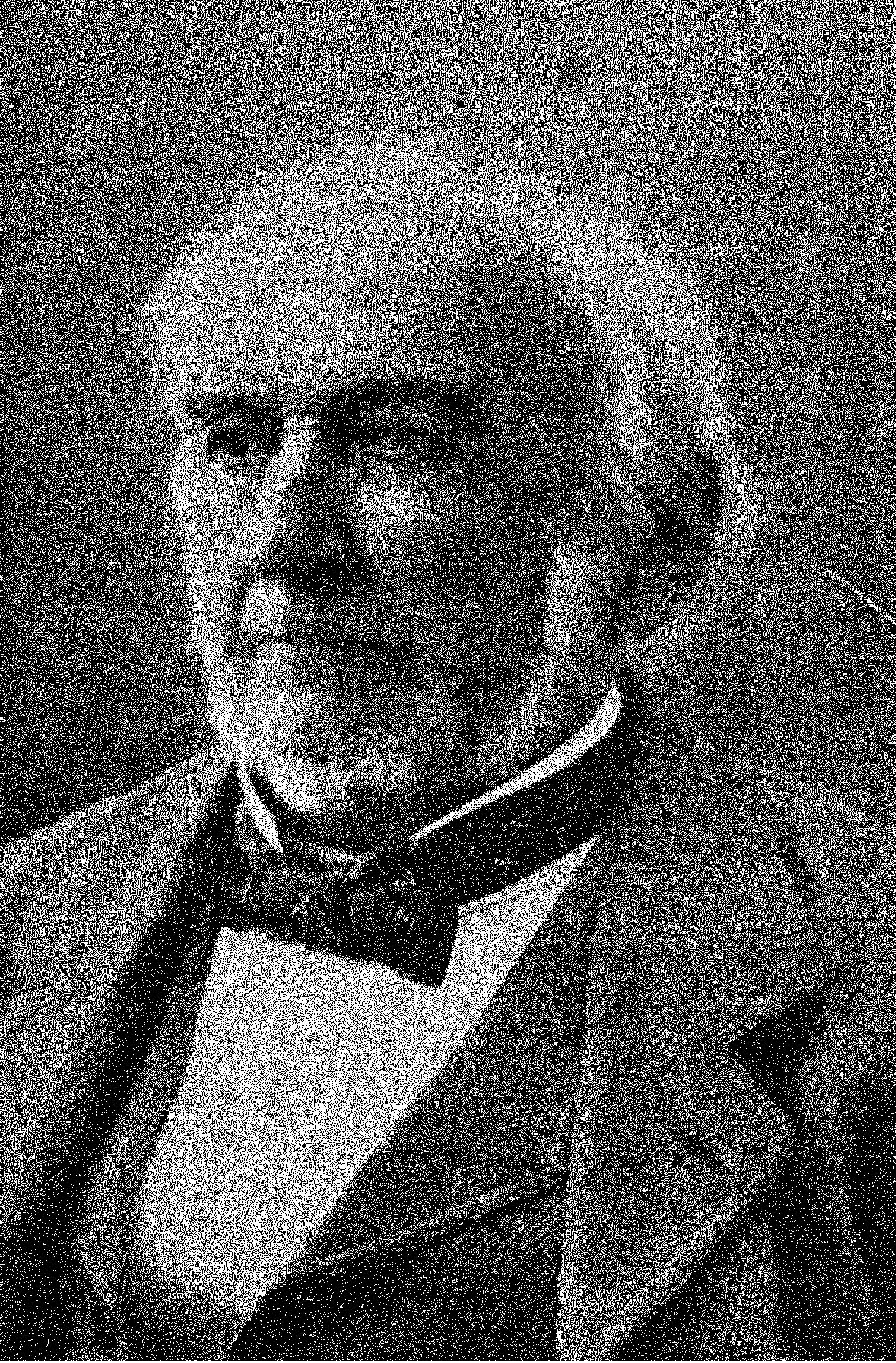 william gladstone A detailed biography of william ewart gladstone that includes includes images, quotations and the main facts of his life gcse british history a-level.