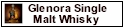 Glenora Single Malt Whisky