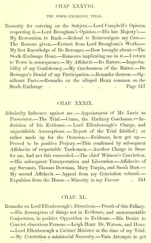 autobiography of hitler pdf download