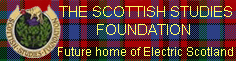 The Scottish Studies Foundation