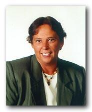Margo Fallis