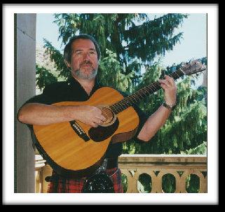 sainge celtic roots music